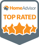 Steady House Foundation Repair - Top Rated Home Advisor