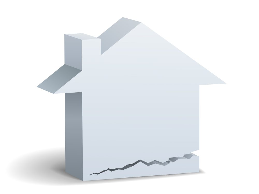 DFW Landlords: Shift Happens & Tenants Can Sue